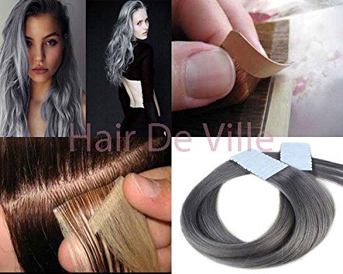 Best Hair Extensions For Thin Hair Sandra Downie