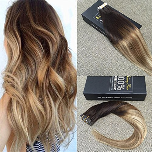Best Hair Extensions For Thin Hair Sandra Downie