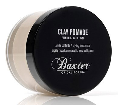 baxter-of-california-clay-pomade