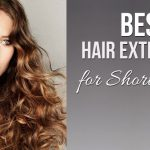 Hair Extensions for Short Hair Reviews