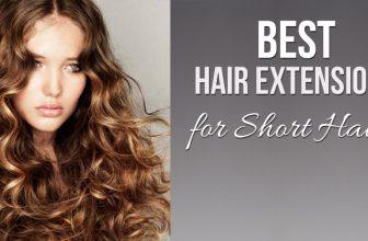 Hair Extensions for Short Hair Reviews