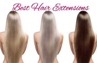 Hair Extensions Reviews