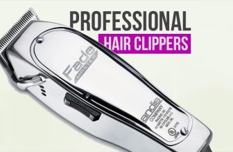 Best Professional Hair Shears Sandra Downie