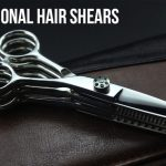 Professional Hair Shears Reviews