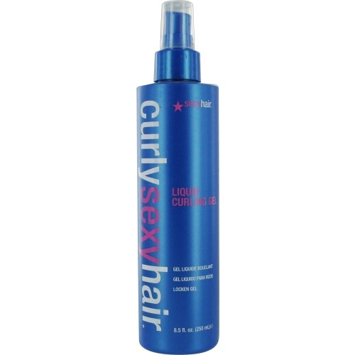 Is Gel Good For Natural Hair
