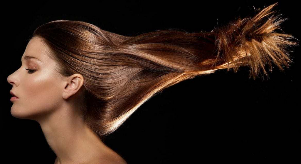The Do's and Don'ts To Achieve Naturally Beautiful Hair