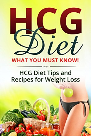 HCG Diet Plan and Benefits