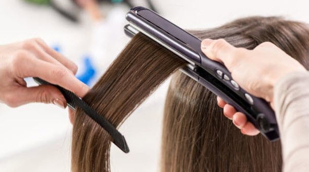 7 Best Flat Irons: That Won't Damage Your Hair