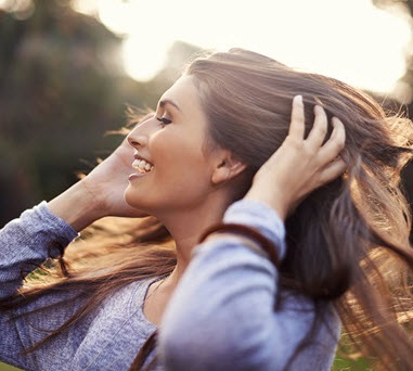 Most Effective Tips to Boost Your Hair Health