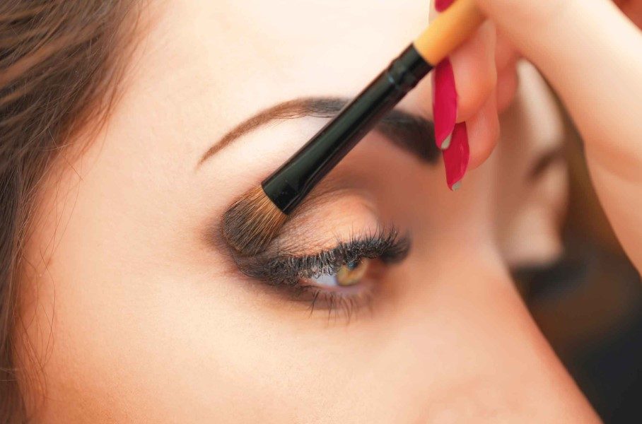 7 Make Up tips that work