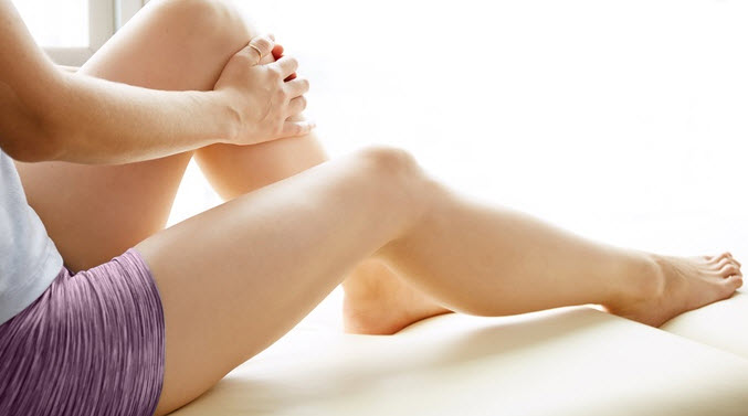 Photoepilation Using SharpLight Systems is a Painless Permanent Solution to Unwanted Hair