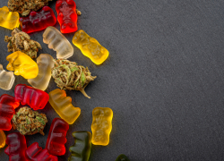 How Can The Best CBD Gummies Help You