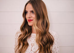 Charlotte Hair Coloring and Styling for Men and Women