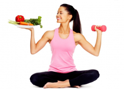 Eating And Exercise: 5 Tips To Maximize Your Workouts
