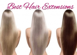 Best Hair Extensions to Buy