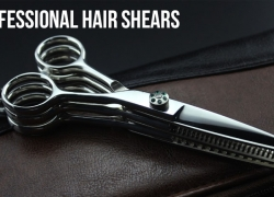 Best Professional Hair Shears