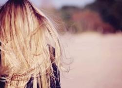 Rejuvenate Your Hair For Spring