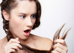 Get a Makeover and Feel Renewed: 5 Ways of Fixing Your Hair