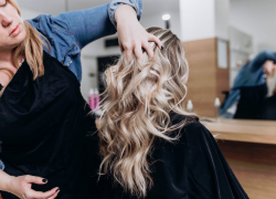 How to Spot The Best Hair Salon Services